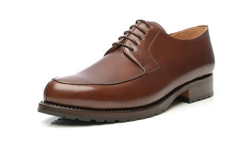 Suvarstomi batai »No. 596«