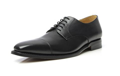 Suvarstomi batai »No. 584«