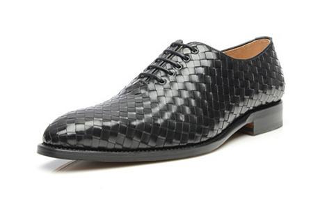 Suvarstomi batai »No. 360«