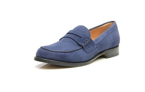 SHOEPASSION batai »No. 180«