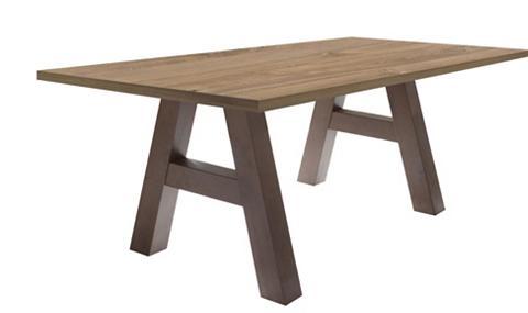 Valgomojo stalas plotis 140/160/180/20...