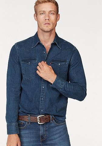 LEVI'S ® džinsiniai marškinėliai