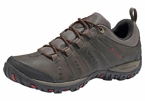 COLUMBIA Lauko batai »Woodburn II«