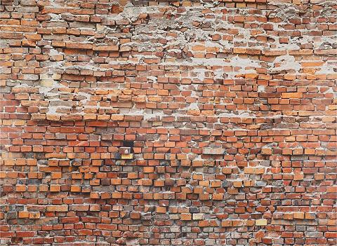 Tapetai »Bricklane« 368/248 cm