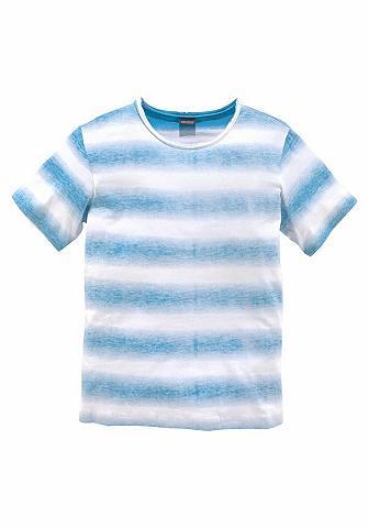 ARIZONA Marškinėliai »Streifenshirt«