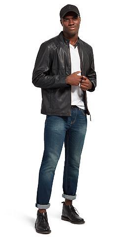 Džinsai su 5 kišenėmis »Josh Regular S...