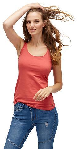 Marškinėliai »Basic Topas