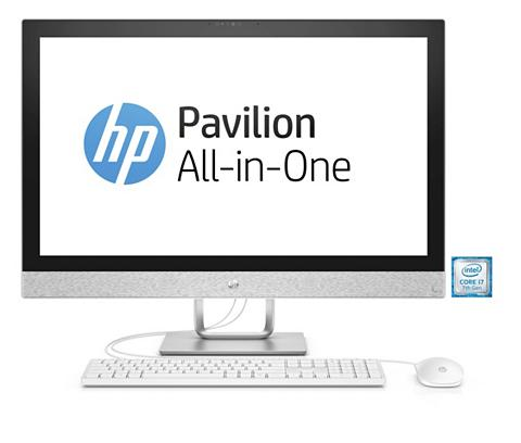 Pavilion 27-r056ng All-in-One PC »Inte...