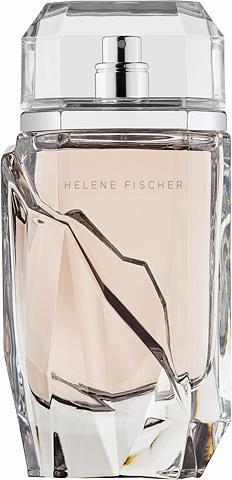 HELENE FISCHER »That's me!« Eau de Parfum