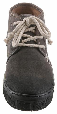 Suvarstomi batai »Check«