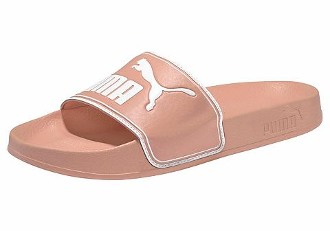 PUMA Maudymosi sandalai »Leadcat W«