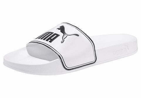 PUMA Maudymosi sandalai »Leadcat«