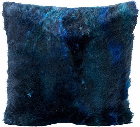 H.O.C.K. Sėmaišis pagalvė »Volpina Plush« 48/48...