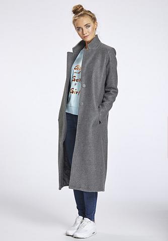 My MO paltas