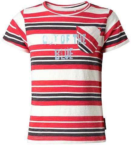 Marškinėliai »Echelon«