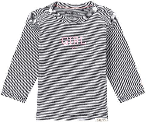NOPPIES Marškinėliai ilgomis rankovėmis »Nervi...