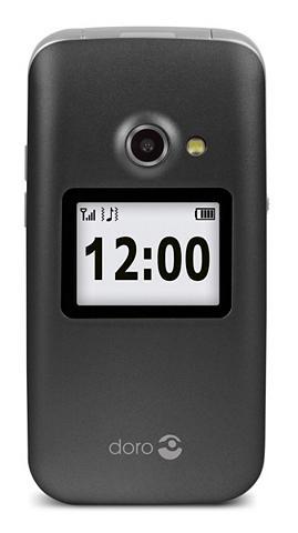 DORO Mobilusis telefonas »2424«