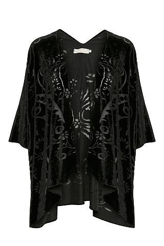 Kimono »Liv«