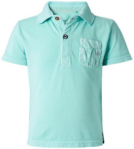 NOPPIES Polo marškinėliai »Edgewater«