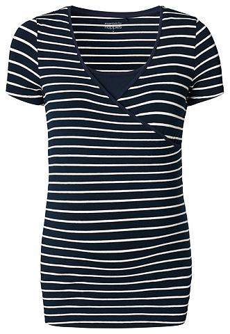 NOPPIES Still Marškinėliai »Lely«