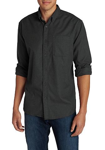 Eddie's Favorite flaneliniai marškinia...