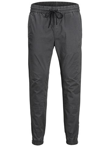 Jack & Jones VEGA BOB WW Sportinio sti...