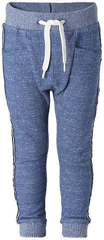 Sportinės kelnės »Drexel«
