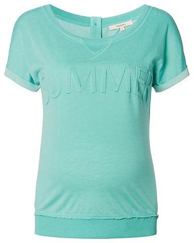 Marškinėliai »Patty«