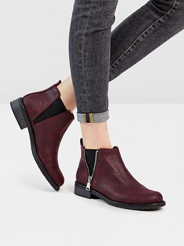 BIANCO Chelsea- Ilgaauliai batai