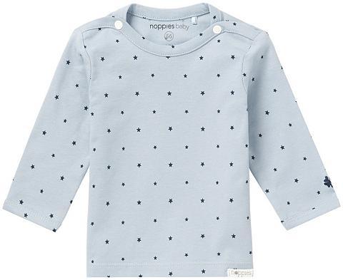 Marškinėliai ilgomis rankovėmis »Novar...