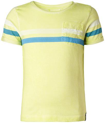 Marškinėliai »Fabens«
