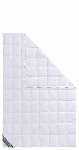 Pūkinė antklodė »Kristall Edition« Häu...