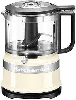 KITCHENAID Kitchen Aid Smulkintuvas 5KFC3516EAC 2...