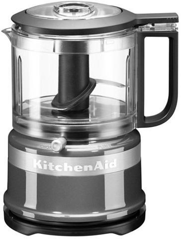 Kitchen Aid® Smulkintuvas 5KFC3516ECU ...