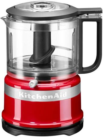 Kitchen Aid® Mini-Food-Processor 5KFC3...