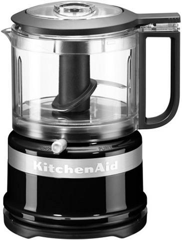 Kitchen Aid® Smulkintuvas 5KFC3516EOB ...