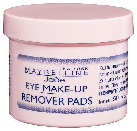 MAYBELLINE NEW YORK Augen-Make-up-Entferner »Eye Make-Up R...