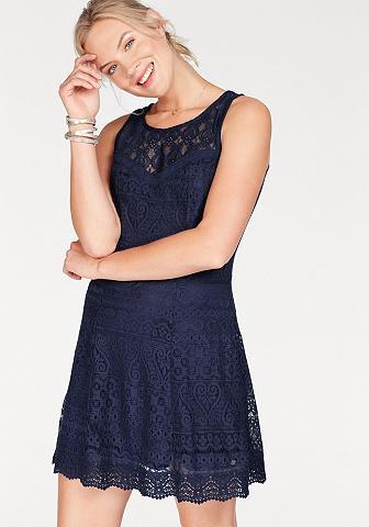 AJC Nėriniuota suknelė
