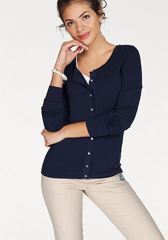 Tom Tailor Polo marškinėliai Team Megz...