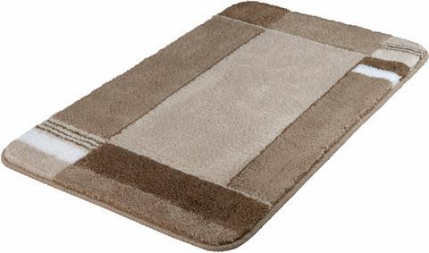 KLEINE WOLKE Vonios kilimėlis nedidelis Wolke »Pado...