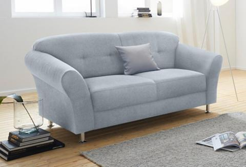 SIT&MORE Sit&more Dvivietė sofa