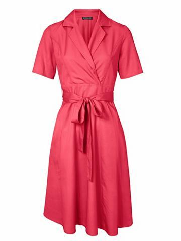 MANGO Suknelė su kaspinas   OTTO ca529af47c