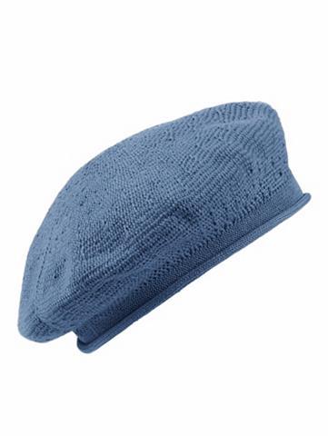 Loevenich Kepurė