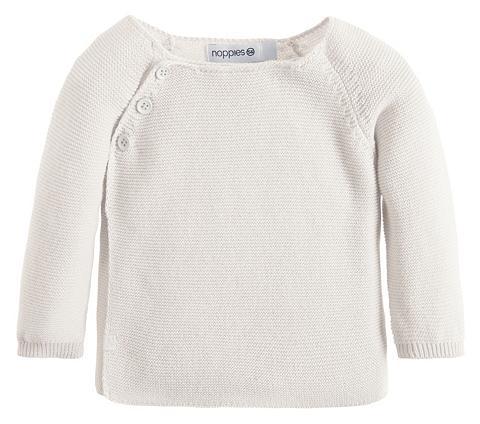 Megztinis »Pino«