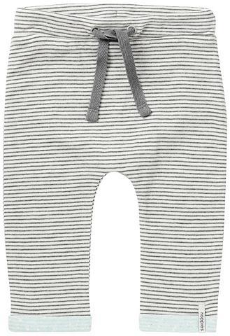 Kelnės »Dilon«
