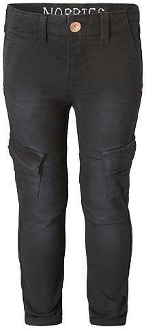 Kelnės »Dundalk«