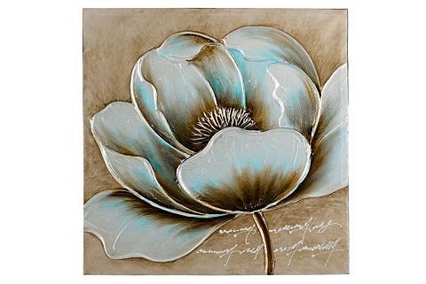 heine home Paveikslas Blüte