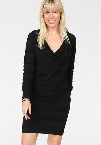 Megzta suknelė »BLWS2461«