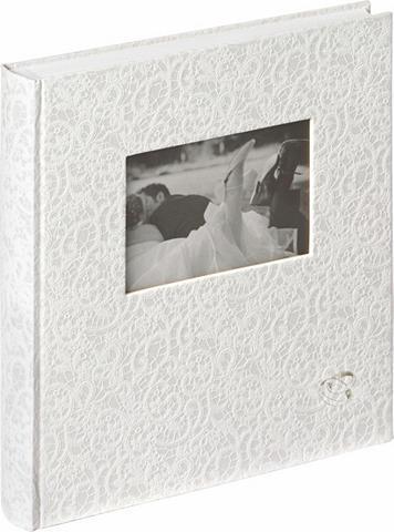 HOME AFFAIRE Nuotraukų albumas »Music«