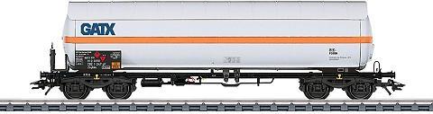 Märklin Güterwagen Spur H0 »Gaskesselw...